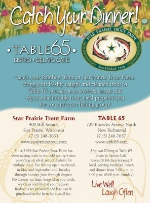 table65